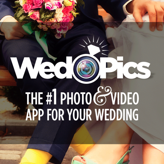 wedpics, application