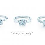 Application bague Tiffany