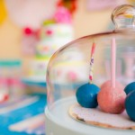 Shooting mariage mexicain sweet-table popcakes