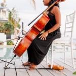 Mariage Ma Régisseuse S&J gay homosexuel violoncelliste