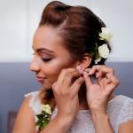 Mariage Réunion Ma Régisseuse wedding planner coiffure préparatifs