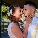 Mariage Réunion Ma Régisseuse wedding planner mariés amour mariage