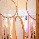 Mariage Réunion Ma Régisseuse wedding planner décoration