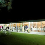 Mariage Réunion Ma Régisseuse wedding planner jardin salle