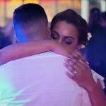 Mariage Réunion Ma Régisseuse wedding planner danse ouverture de bal