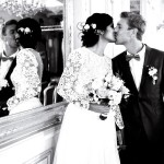 Mariage Réunion Ma Régisseuse wedding planner love mariés amour mairie bouquet