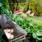 Mariage Réunion Ma Régisseuse wedding planner jardin