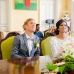 Mariage Réunion Ma Régisseuse wedding planner mairie love amour mariés