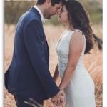mariage, robe, réunion