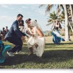 mariage, danse, réunion, créole,