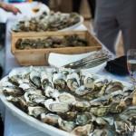 Mariage Réunion Ma Régisseuse wedding planner cérémonie laïque plage filaos huîtres