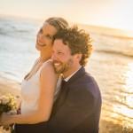 Mariage Réunion Ma Régisseuse wedding planner cérémonie laïque plage amour just married