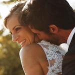 mariage Julie et Antoine