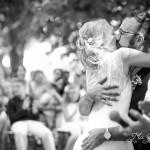 Mariage, mariés