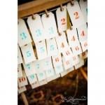 Mariage, escords cards