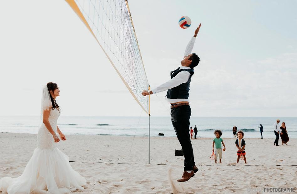 mariage la réunion wedding planner 2