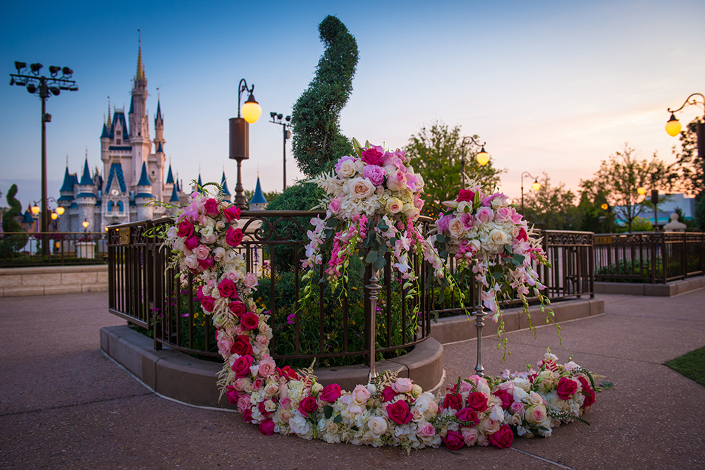 DisneyFantasyWeddings1