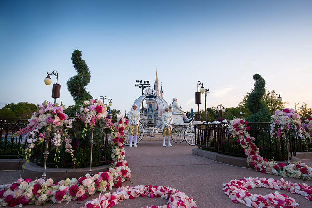 DisneyFantasyWeddings2