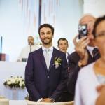 Mariage Ma Régisseuse wedding planner La Réunion église amour