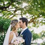 Mariage Ma Régisseuse wedding planner La Réunion love bouquet fleurs nature