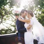 Mariage Ma Régisseuse wedding planner La Réunion love bouquet bride and groom