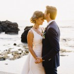 Mariage Ma Régisseuse wedding planner La Réunion plage
