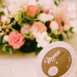 Mariage Ma Régisseuse wedding planner La Réunion décoration fleurs menu table