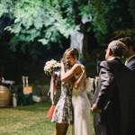 Mariage Ma Régisseuse wedding planner La Réunion hug love