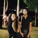 Mariage Ma Régisseuse wedding planner La Réunion vidéastes vidéos mariages
