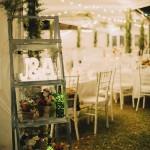 Mariage Ma Régisseuse wedding planner La Réunion décoration J&A lumières fleurs épuré