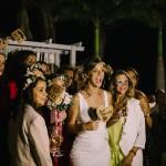 Mariage Ma Régisseuse wedding planner La Réunion photobooth