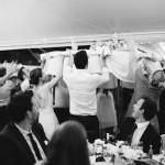 Mariage Ma Régisseuse wedding planner La Réunion table invités bonne ambiance
