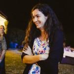 Mariage Ma Régisseuse wedding planner La Réunion organisatrice émotion