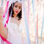 Shooting mariage mexicain