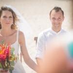Demande en mariage Audrey & Nicolas Ma Régisseuse bouquet wedding planner
