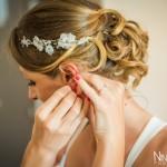 Mariage Réunion Ma Régisseuse wedding planner fleurs coiffure chignon