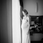 Mariage Réunion Ma Régisseuse wedding planner enceinte robe Delphine Manivet