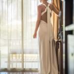 Mariage Réunion Ma Régisseuse wedding planner Delphine Manivet robe