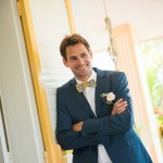 Mariage Réunion Ma Régisseuse wedding planner préparatifs
