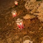 Mariage Réunion Ma Régisseuse wedding planner lanternes