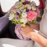 Mariage Réunion Ma Régisseuse wedding planner bouquet rubans