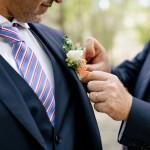 Mariage Ma Régisseuse S&J gay homosexuel fleurs