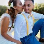Mariage Réunion Ma Régisseuse wedding planner amour mariage mariés