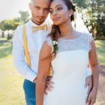 Mariage Réunion Ma Régisseuse wedding planner mariés love mariage amour