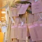 Mariage Réunion Ma Régisseuse wedding planner plan de table