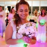 Mariage Réunion Ma Régisseuse wedding planner bouquet fleurs