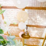 Mariage Réunion Ma Régisseuse wedding planner lanternes papier