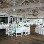 mariage, décoration,