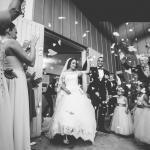 mariage, fête,