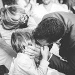 mariage, bonheur, famille,